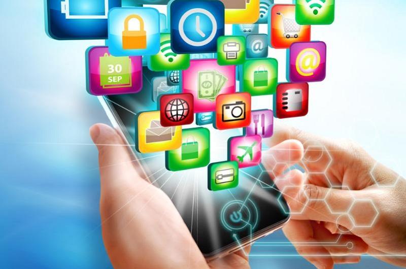 Лучшие мобильные приложения для спорта и здоровья